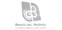 bancopacifico