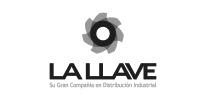 lallave